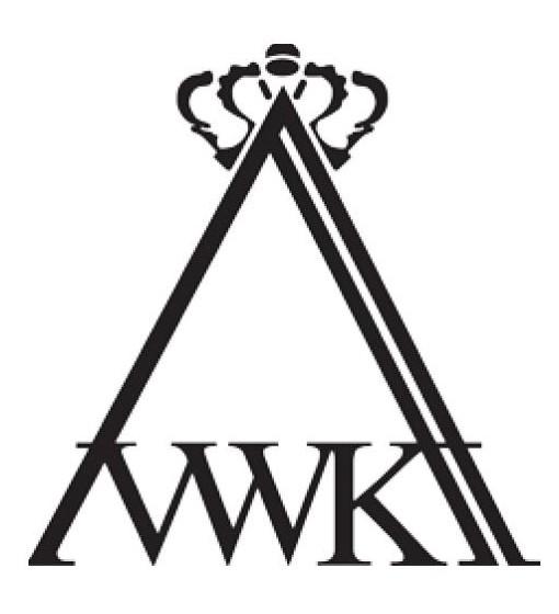 logo_kvab.jpg