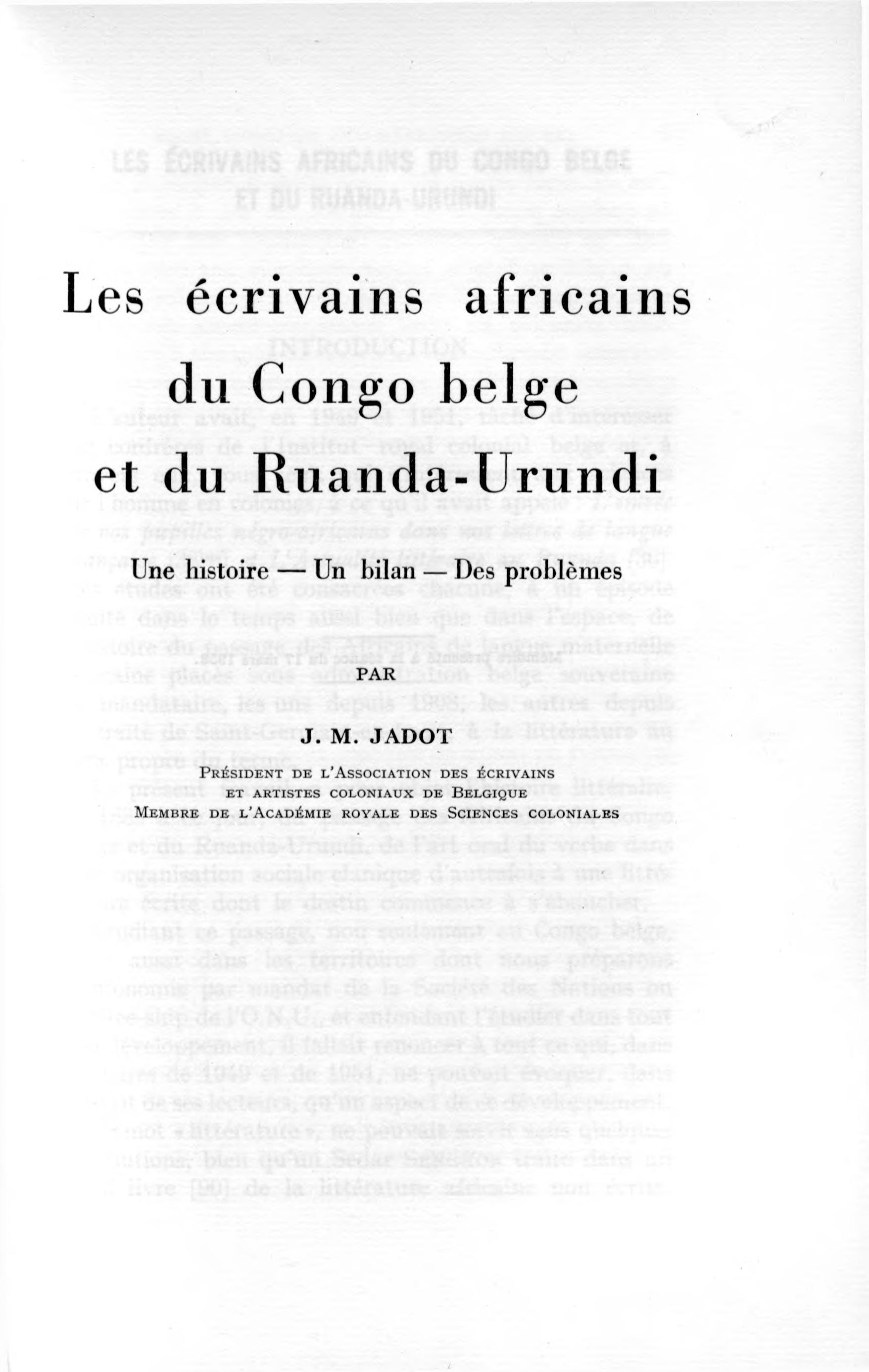 histoire politique du nigeria pdf