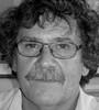 Geert Baert