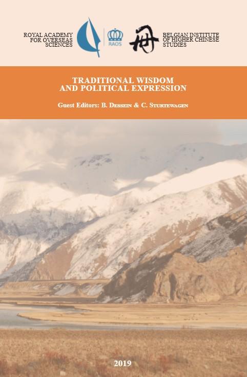 Traditional wisdom (10K)