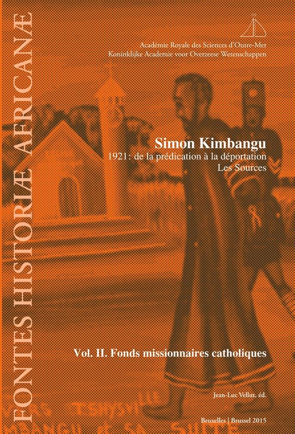 fontes vellut kimbangu volII (10K)