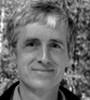 Pierre Meerts, vice-directeur 2017 classe des sciences naturelles et médicales