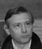 Guy Vanthemsche