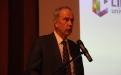 Eric Pirard. Mobilité électrique: vers une nouvelle malédiction des ressources en Bolivie et en RDC ? © RAOS
